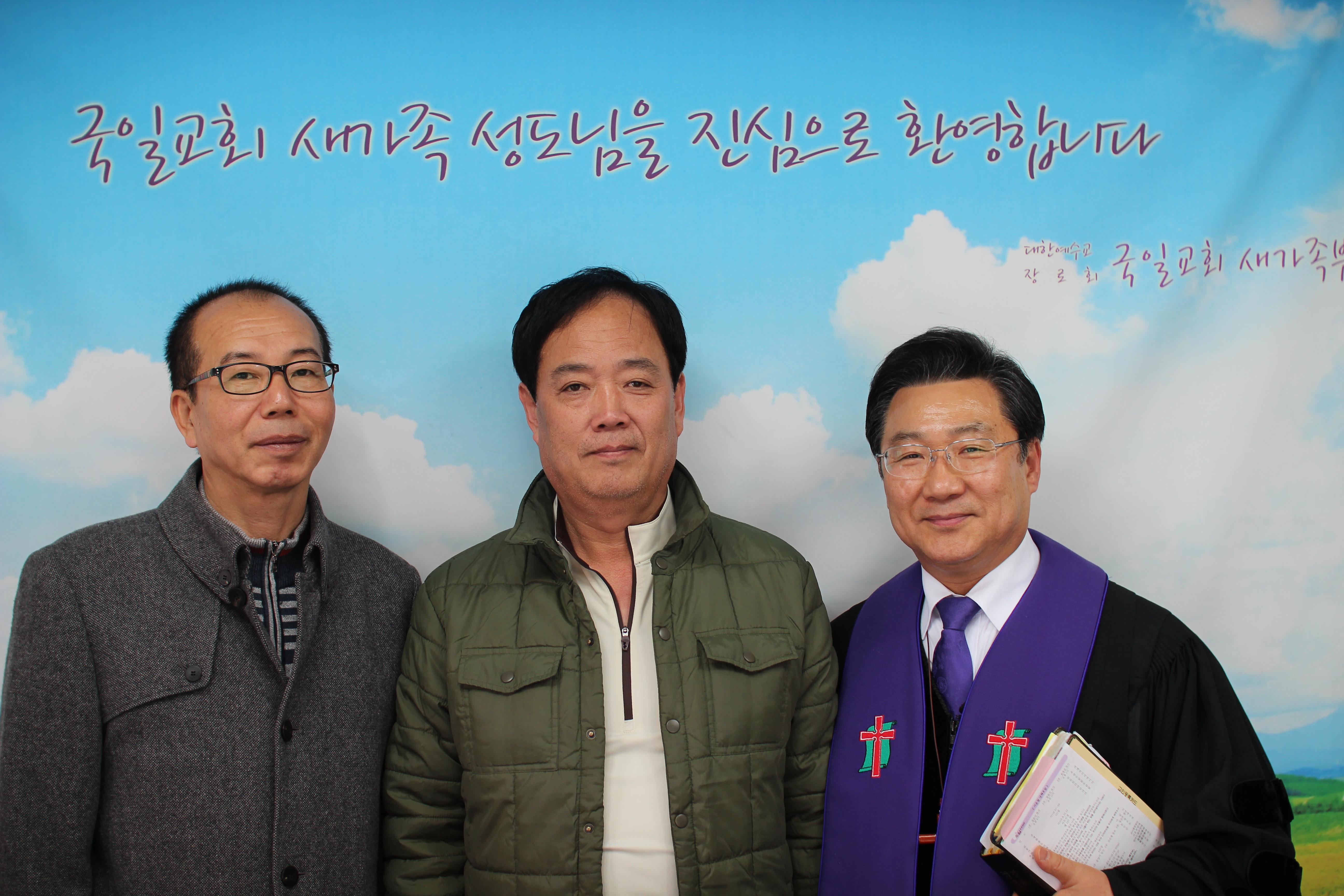 17-6 김영태 성도.JPG