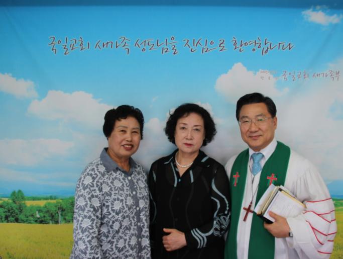 17-15 신주영.png