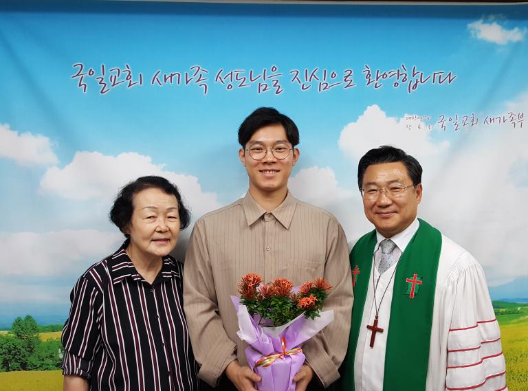 17-17 박영민.png