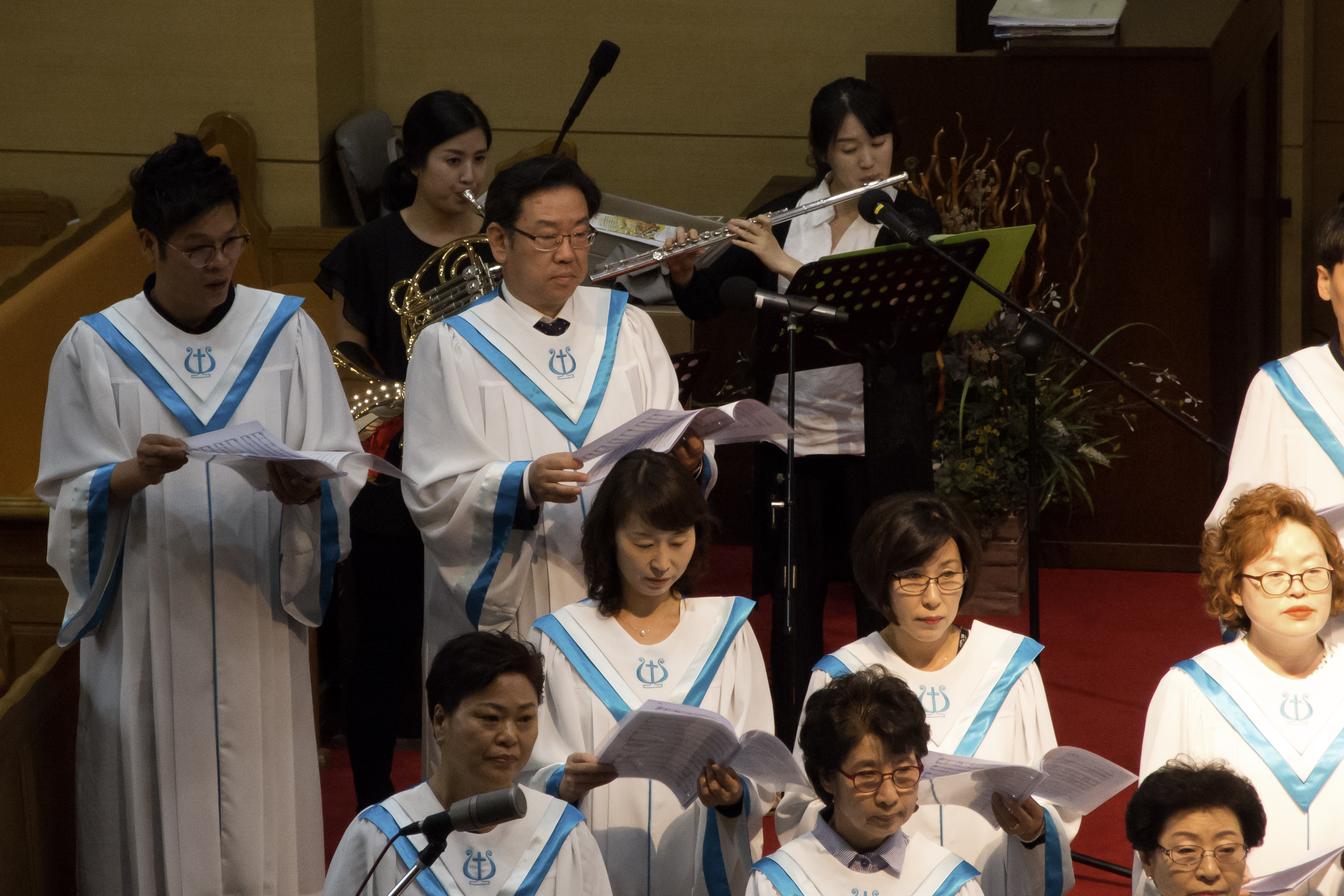 합창제25회-09-국일교회-05.jpg