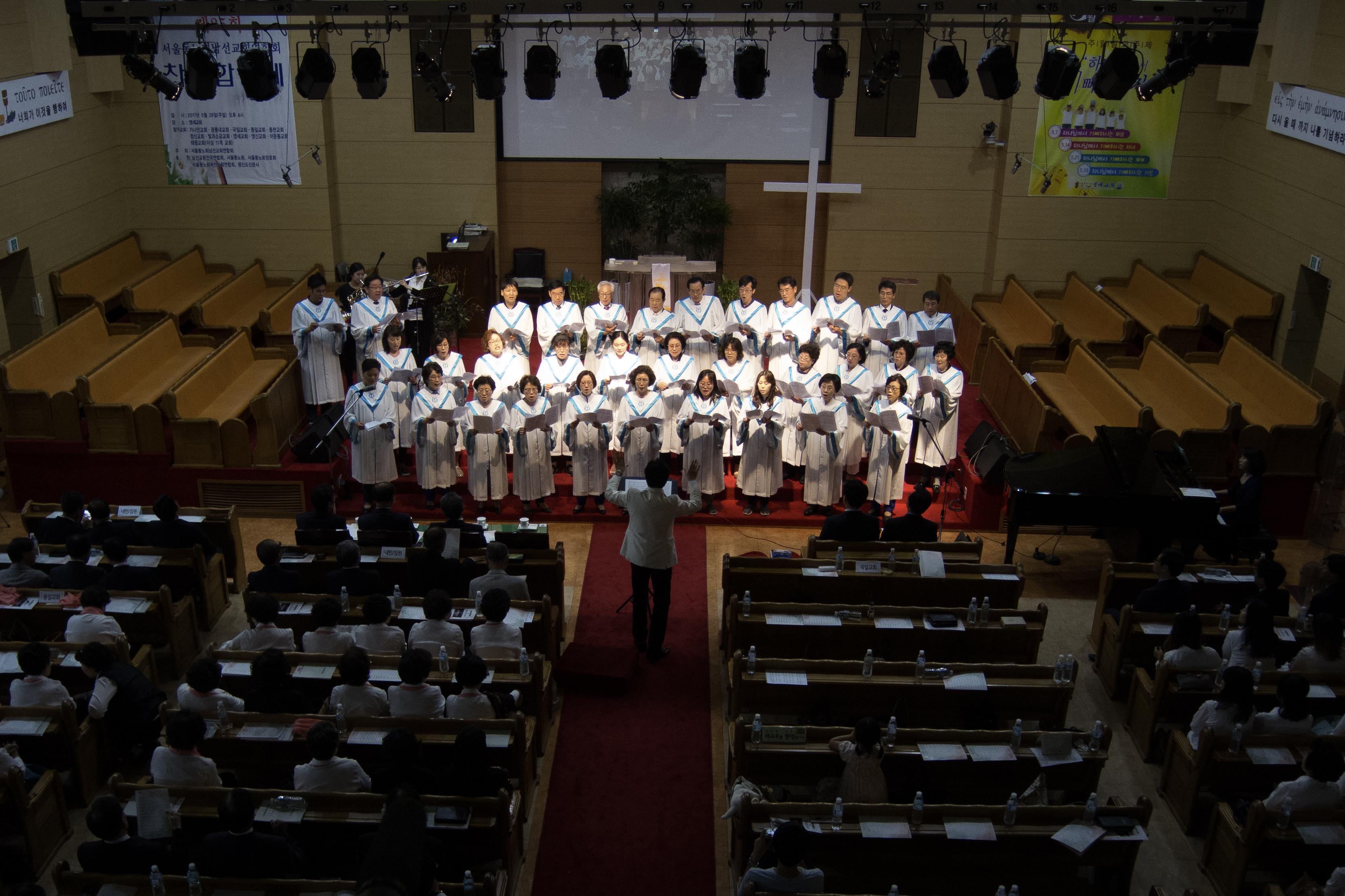 합창제25회-09-국일교회-04.jpg