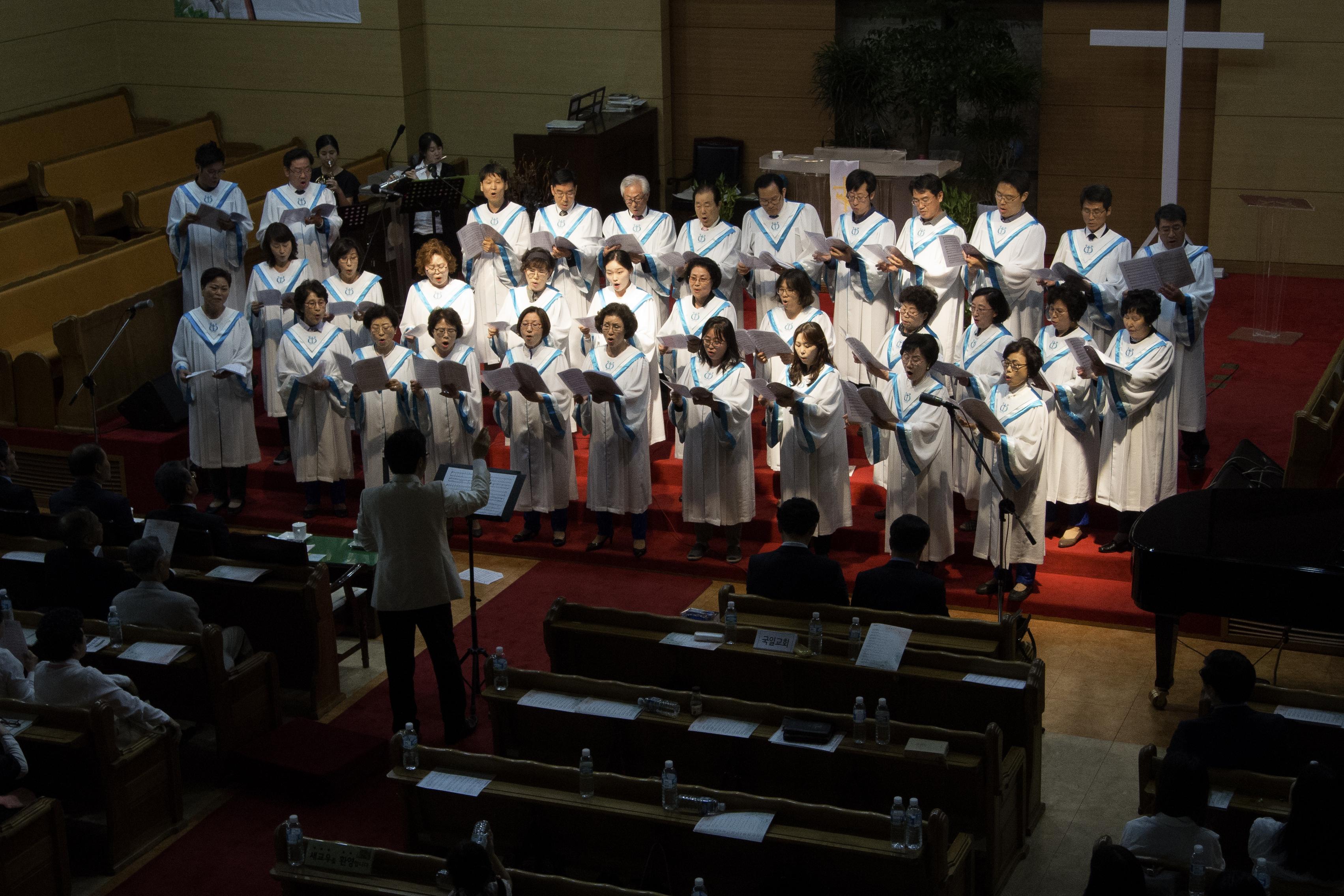 합창제25회-09-국일교회-09.jpg