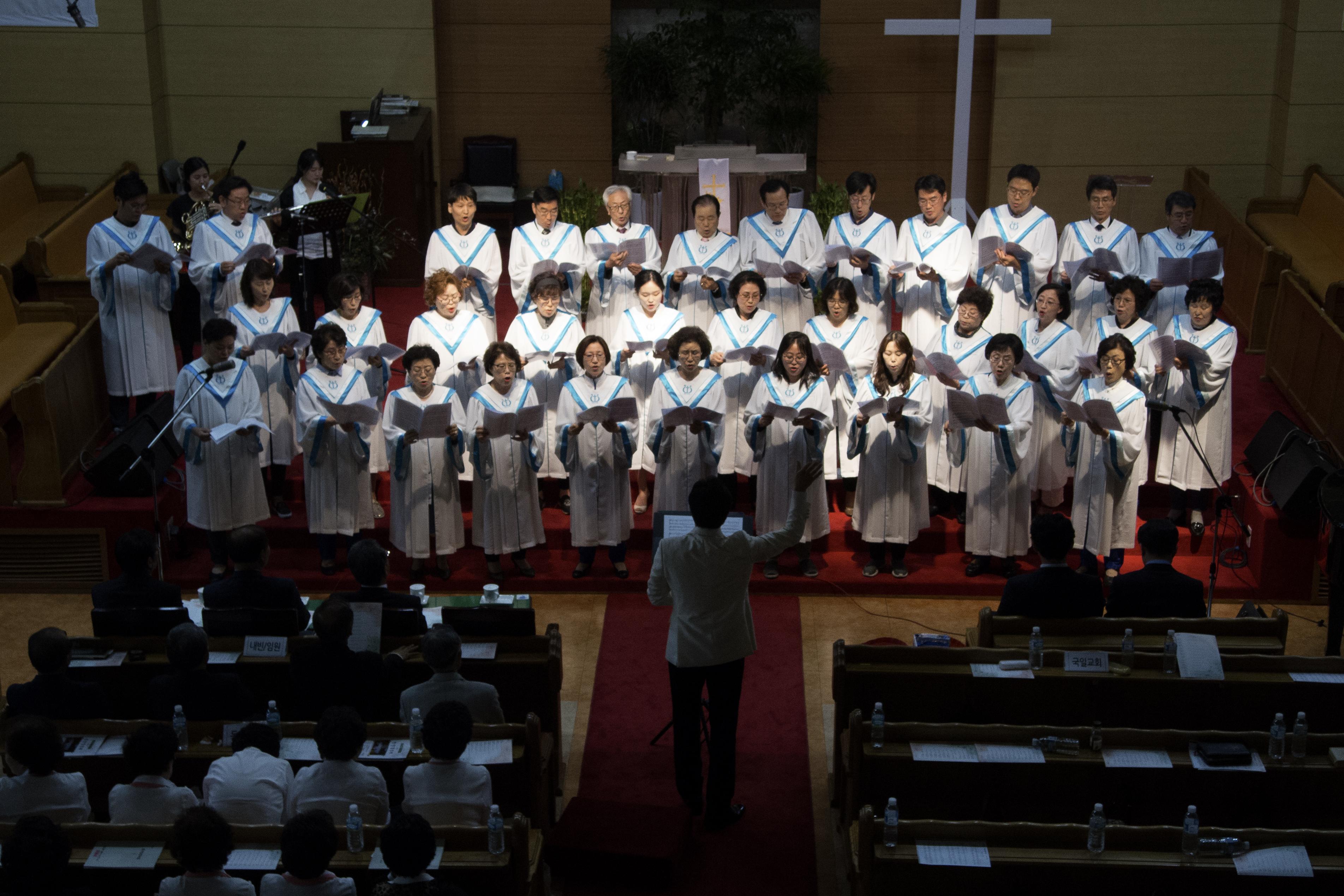 합창제25회-09-국일교회-06.jpg